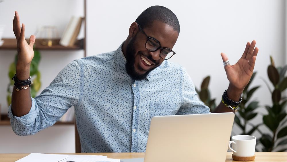 engage employees remotely