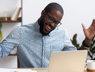 7 Helpful Tips to Engage Employees Remotely