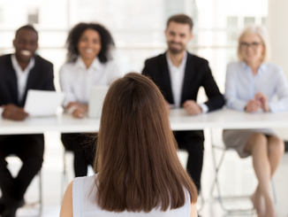 """Prepare to Answer the """"Why Should We Hire You?"""" Interview Question"""