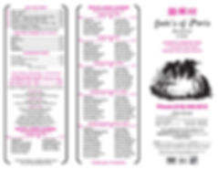 Jades of Paris Take Out Menu_Page_1.jpg