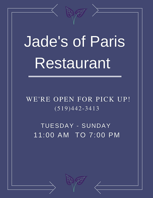 Jades pickup.jpg