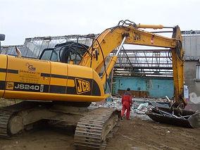demolition-graveleau-tp.jpg