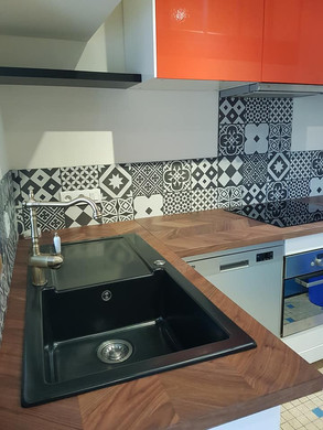 Dysign renovation maison cholet.jpg