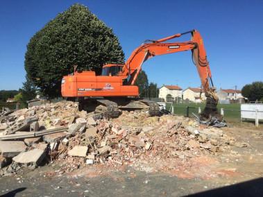 graveleau_tp_demolition.jpg