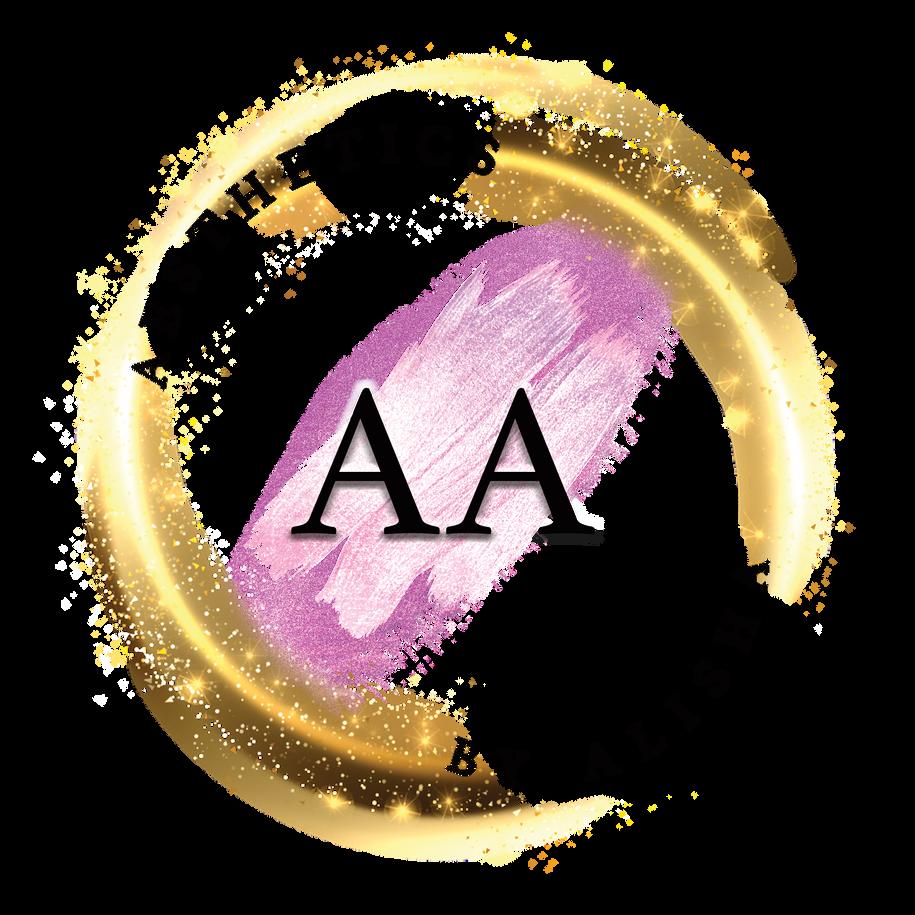 Alisha logo2019 final.png