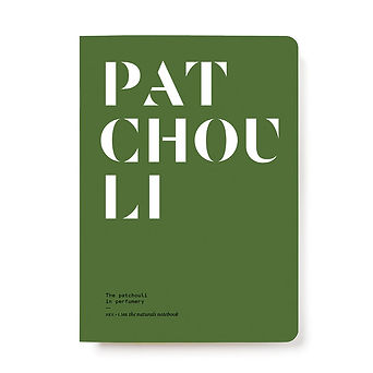 Patchouli.ThePatchouliInPerfumery.Englis