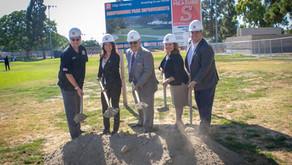 City of Downey celebrates its 2018-19 accomplishments