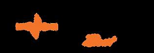 DB logo-black-01.png