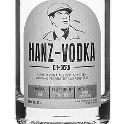 hanz vodka.JPG