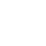 Up-Dog-Logo.png