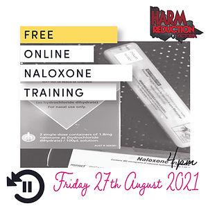 NALOX_27.08.21-1.jpg