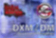 DXM.jpg