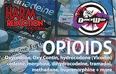 opioids_FLAT_heading_PICS.jpg