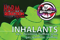 Inhalants_flat.jpg