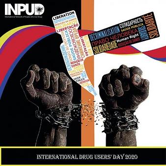 INPUD_IDUD2020.png
