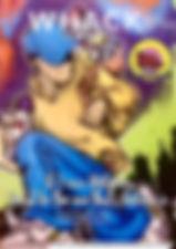 Whack41_cover-1.jpg