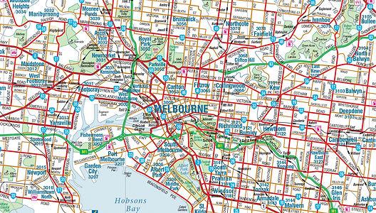 9781876413965_melbourne___region_map_ed13_actual_size_rgb_2400x.jpg