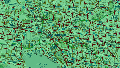 melbourne_green.png
