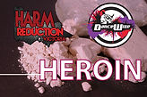 HRVic_Heroin_DanceWize Resource