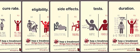 hcv_poster_webspread-540x205