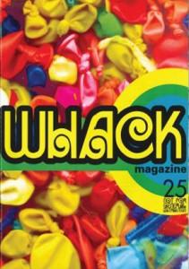 Whack25-211x300