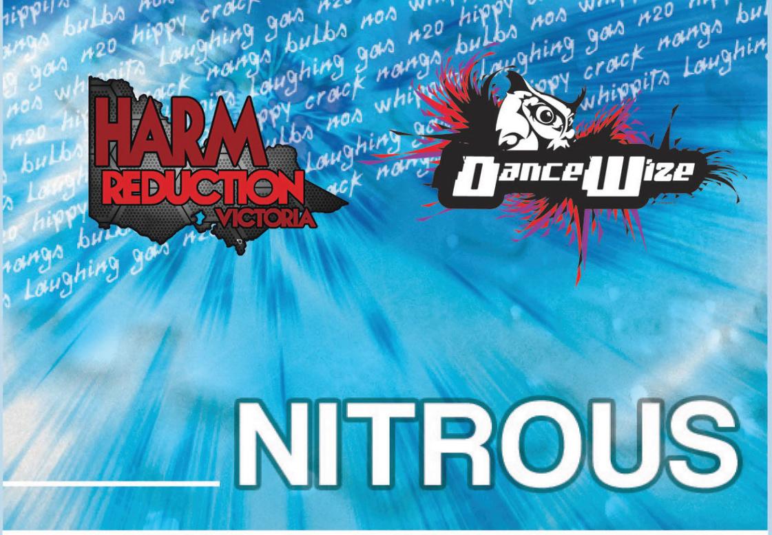 NITROUS-1