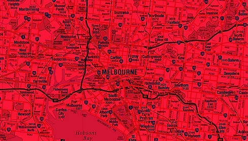melbourne_red.png