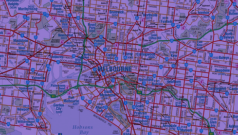 melbourne_purps.png