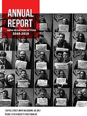 AnnualReport2019FIN_COVER.png