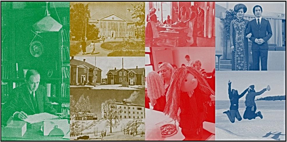Kredu_100_år_edited.jpg