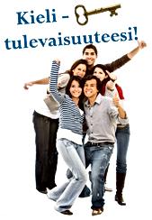 Språk_finska.PNG