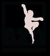 Dance Classes Bonita Springs, Dance Studio Bonita Springs