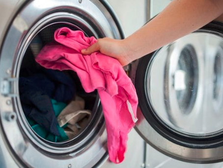 More Common Problems With Dryers