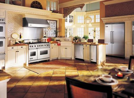 How long should my appliances last?