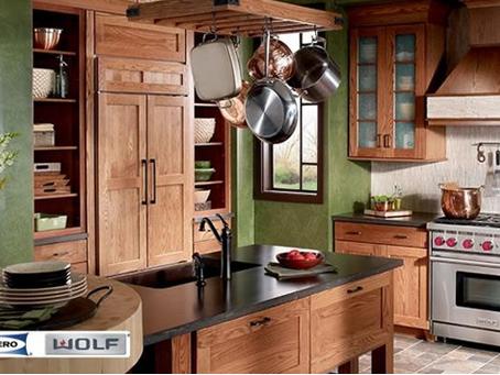 Appliance Maintenance Tips