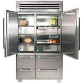 Five Signs of a Quality Fridge Repair Service