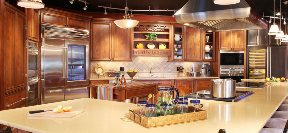 new kitchen 4