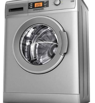 Common Issues Affecting Washing Machines
