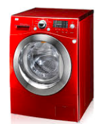 """What is a """"Walking Washing Machine"""" and How Do I Fix It?"""