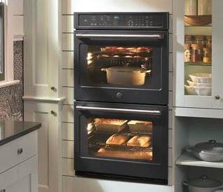 4 Common Oven Problems