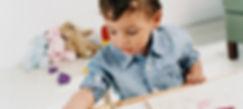 ostéopathe besaçon pour enfants, sommil, douleurs de croissance, dysléxie, dysorthographie, IMP, reflexes archaïques
