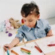 Top Pediatrician 5280