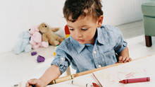 What Should A 4-Year-Old Know?