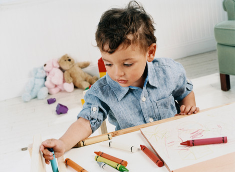How To Know If Your Child is Dyslexic?