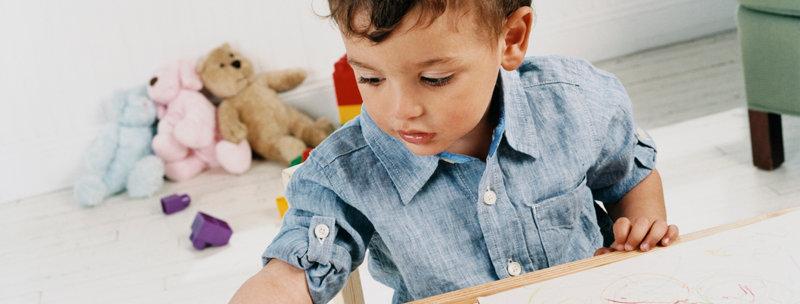 Preschool Full-Time Tuition