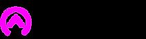 phalanx_logo_new.png