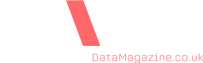 Data-Magazine-Logo.png