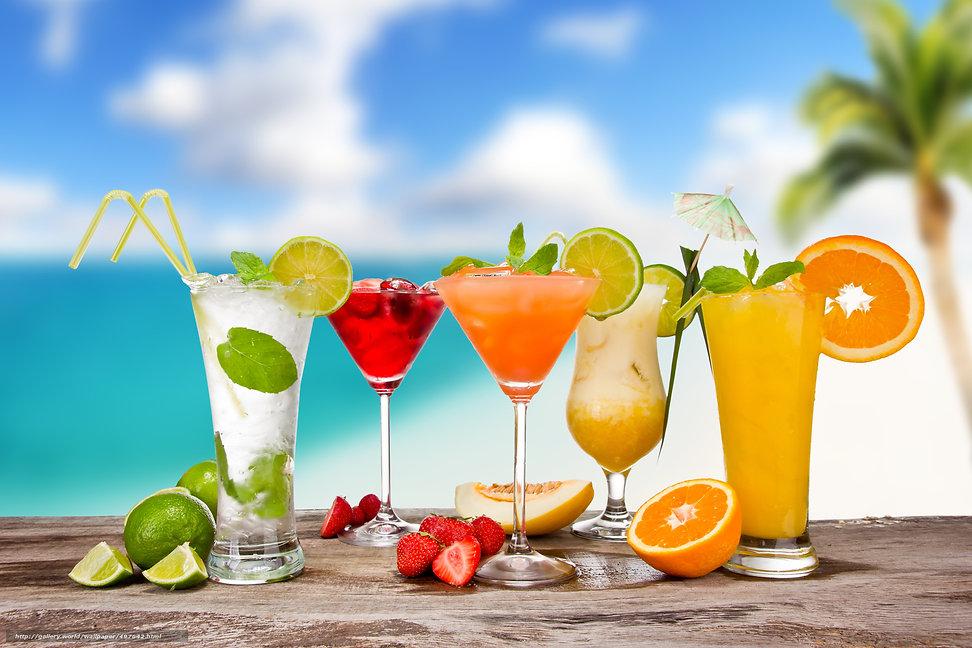 497642_cocktails_koktejli_moxito_pina_55