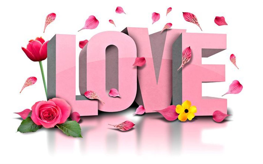 thumb2-flowers-love-word-love.jpg