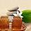 Thumbnail: 2 pots et un plateau à personnaliser à votre goût